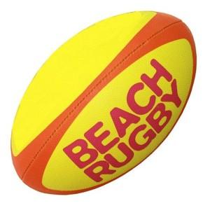 Name Beach Rugby Ball Xenon Description Carbonium Foam Pvc 3 Ply 1 P 2 C Code Rb 06